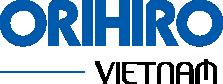 Orihiro Việt Nam