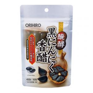 Toi den tang cuong suc de khang Orihiro 180 vien