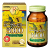 Viên uống sữa ong chúa Royal Jelly 3000mg Orihiro 90 viên