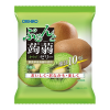 Thạch trái cây Orihiro vị quả Kiwi