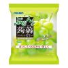 Thạch trái cây Orihiro vị nho xanh