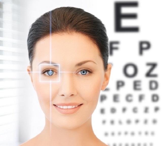 Cách sử dụng bổ mắt Blueberry Orihiro mang lại hiệu quả cao