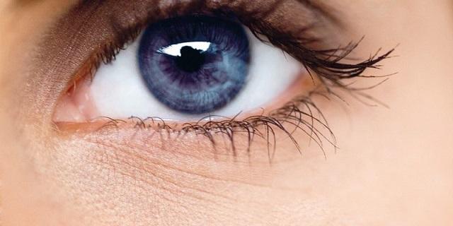Chưa có phản hồi về tác dụng phụ khi dùng bổ mắt Blueberry Orihiro