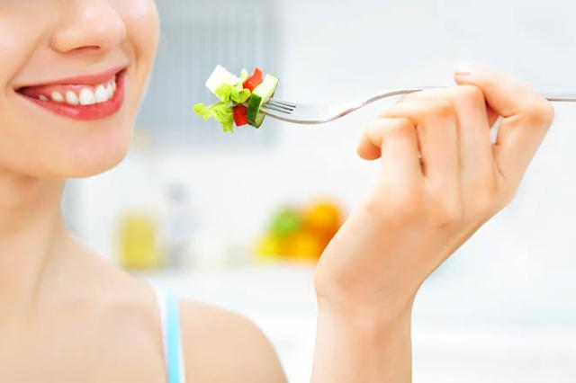 Bật mí bí kíp người ngực lép nên ăn gì để tăng kích thước vòng 1?