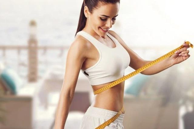 9 cách giảm cân an toàn trong 1 tháng cho người thừa cân