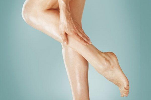Bật mí các cách giảm size bắp chân an toàn tại nhà
