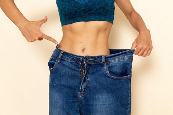 Bật mí các loại nước uống giảm cân giữ dáng trong thời gian ngắn nhất
