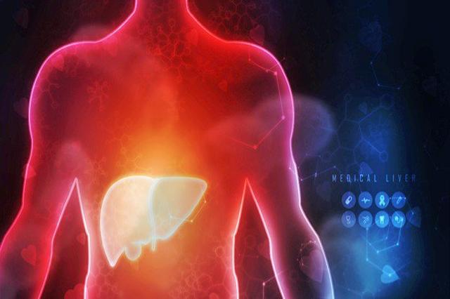 Bệnh suy gan độ 1 liệu có nguy hiểm không?