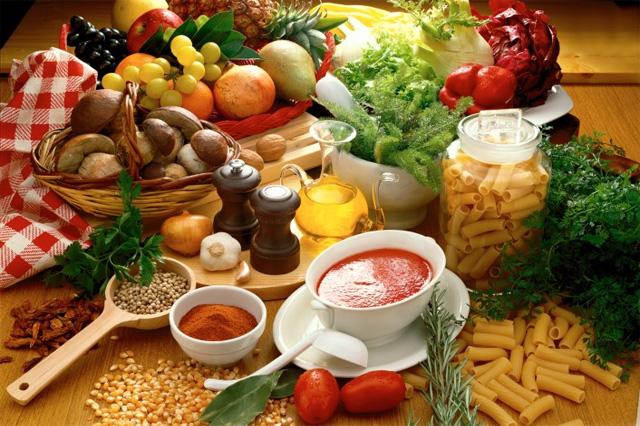 Cách uống kết hợp thực phẩm chức năng hiệu quả cao nhất